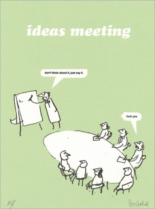 80 Morning Meeting Ideas for Grades K-2 | Responsive Classroom