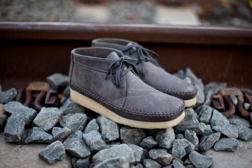 Clarks Shoes Men Sizing