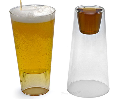 Home Brew Glass Bottles For Sale