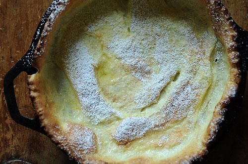 pancake-david-eyres-food-52