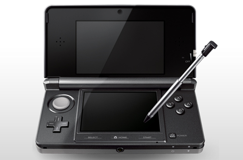 how to delete music from nintendo 3ds games