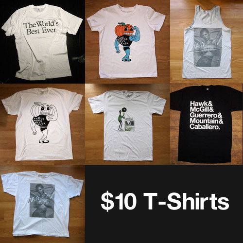 Find great deals on eBay for 10 dollar shirts. Shop with confidence.