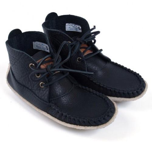 Next Womens Shoes Uk