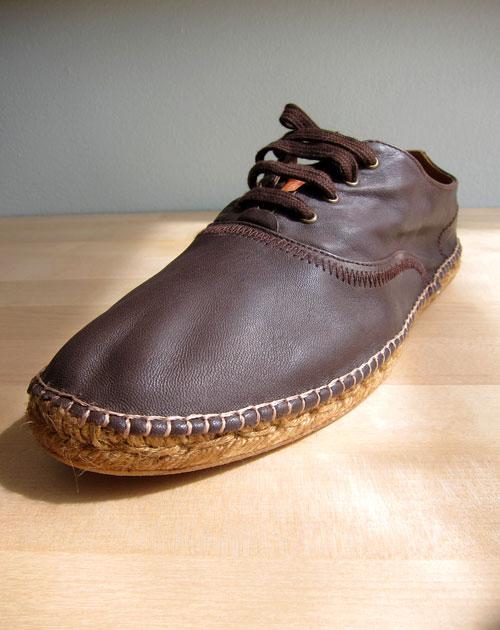 J Vincent Shoes Price