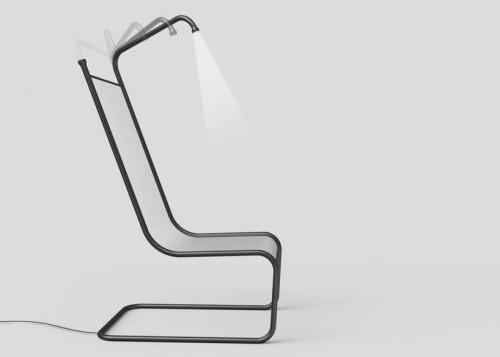 Furniture - The World's Best Ever: Videos, Design, Fashion, Art ...
