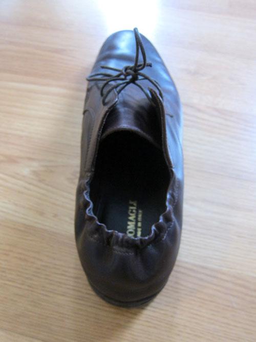 Best Shoe Horn Portable Gq