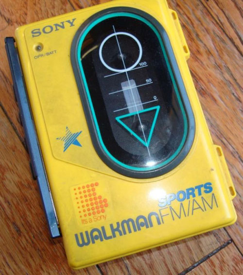 Buy Old Cars >> Sony Sports