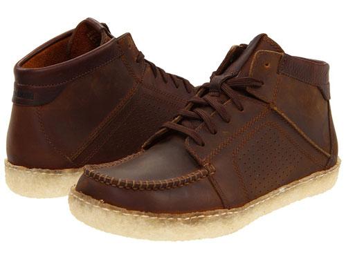 Amazon Clarks Shoes Leisa Lacole Tan Leather