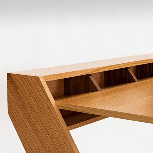 Image Result For Dallas Bedroom Furniture