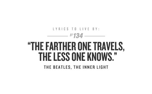 best life ever lyrics pdf