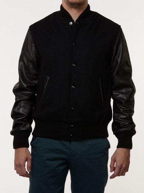 unis-black-on-black-varsity-jacket.jpg