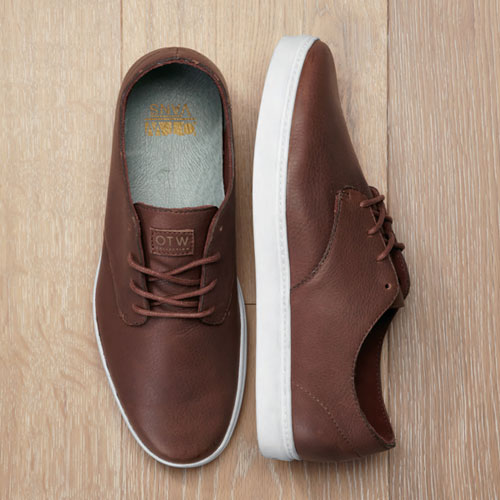 Vans Shoes Shop Online Canada