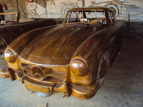 Jalopnik Best Cars Under K