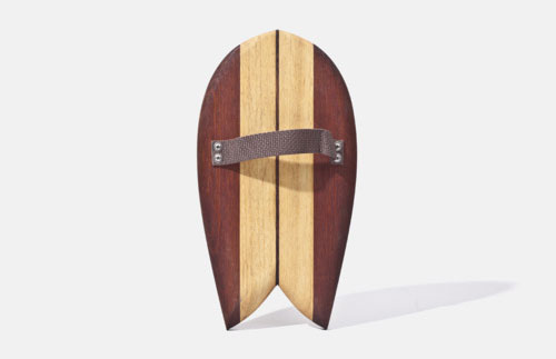 Awesome Surfboards Designs