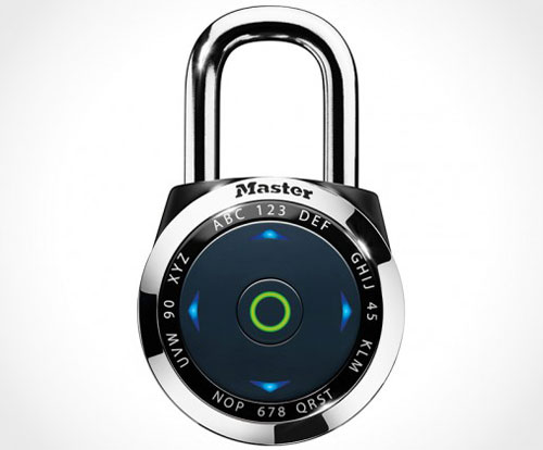 Master Lock Combination Letters And Numbers
