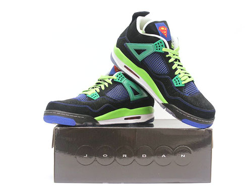 Best Price Shoes Online India