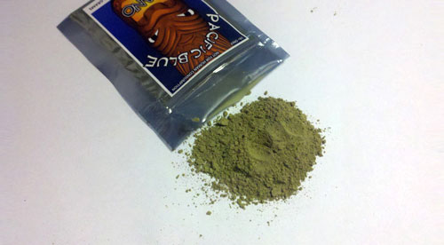 Best Kratom Ingestion