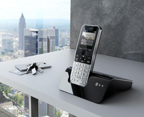 Phones - The World\'s Best Ever: Videos, Design, Fashion, Art ...