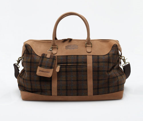 Bags - The World's Best Ever: Videos, Design, Fashion, Art, Music ...