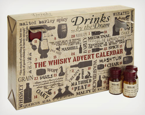 Whiskey The World 39 S Best Ever Videos Design Fashion