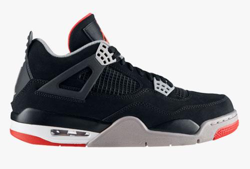 Nike Black Friday Men Air Shoes