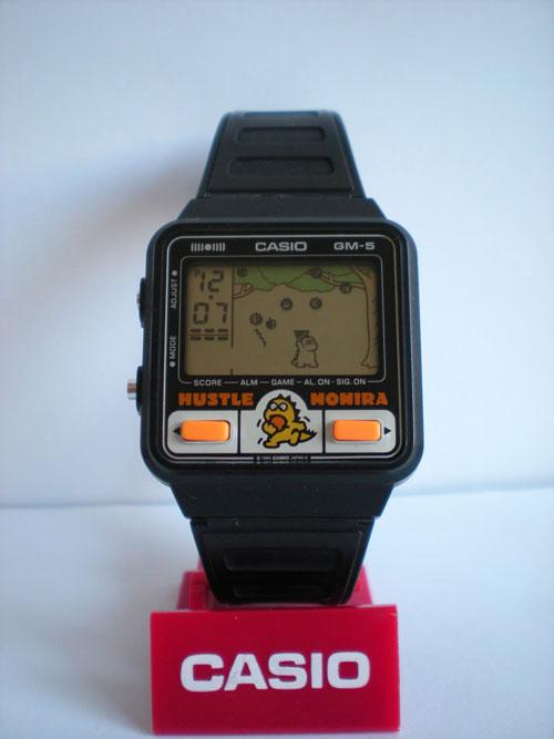 Amazon.com: Vintage Casio Watches