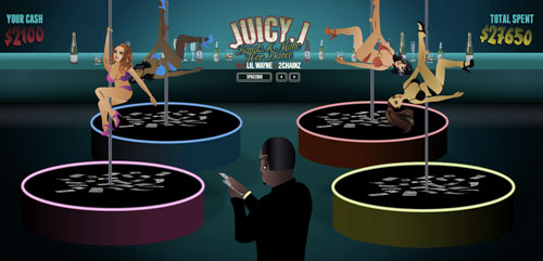 juicy-j-strip-club-game