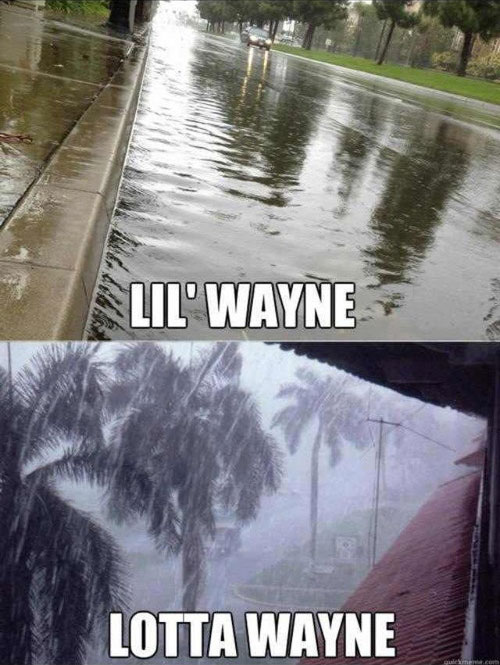 lil-wayne-lulz