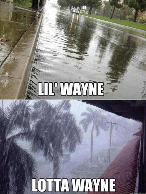 lil-wayne-lulz