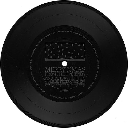 merry-xmas-hacienda