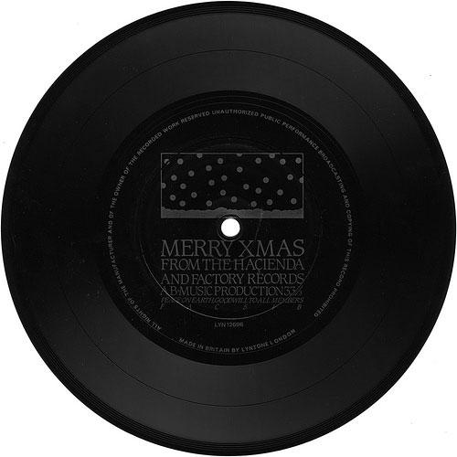 merry-xmas-hacienda