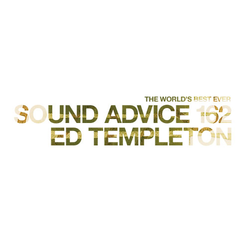 sound-advice-ed-templeton