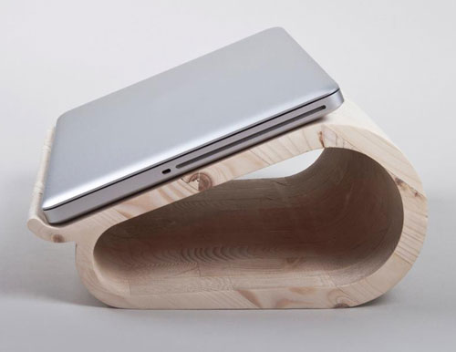 vool-laptop-stand-2
