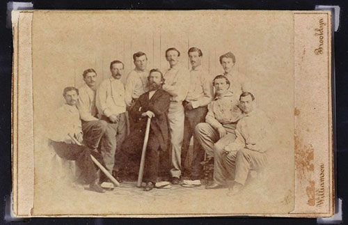1865-brooklyn-atlantics