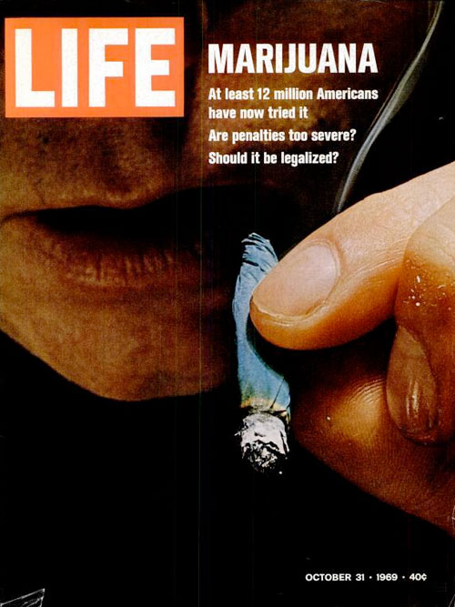 1969-war-on-drugs