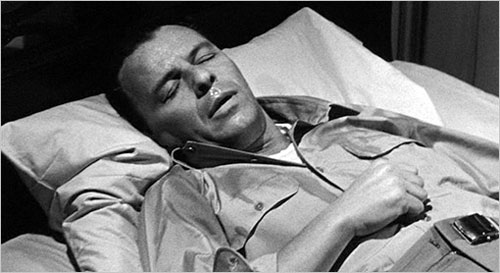 Frank-Sinatra-has-a-cold