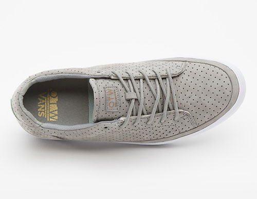 Vans-OTW-Collection-Lasdun_Perf_Grey-White_Spring-2013