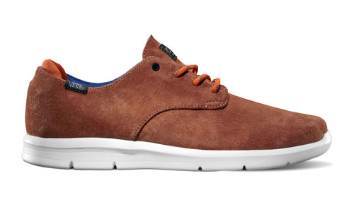 Vans-OTW-Prelow-Surveyor-Pack-Canyon-Brown-Spring-2013