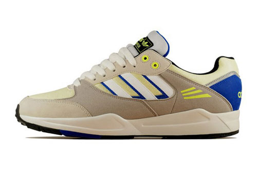adidas-tech-super-haze-yellow