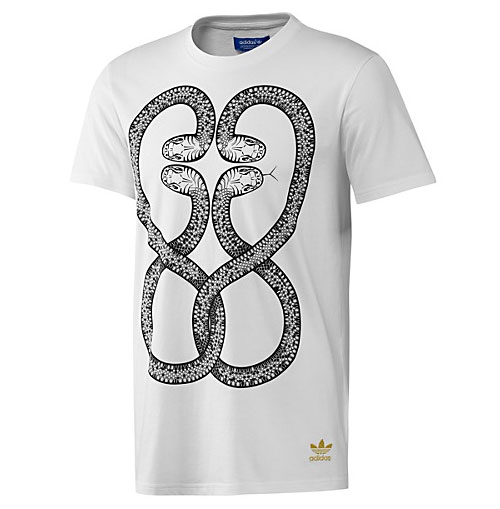 adidas-year-of-the-snake-tee