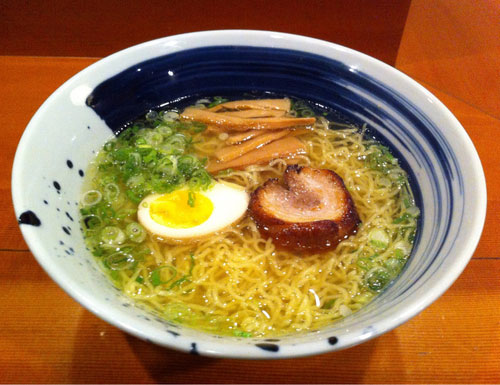 after-hours-ramen-nyc