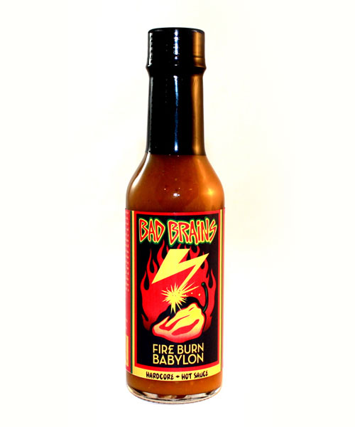 bad-brains-hot-sauce