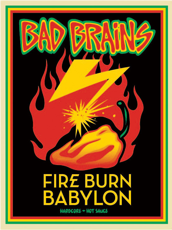 SUPERB_bad brains pstr