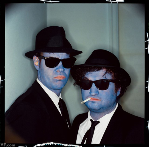 blues-brothers-leibowitz