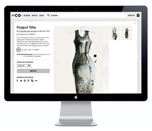 byco-fashion-design-micro-financing