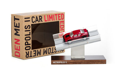 chris-burden-metropolis-car-limited-edition