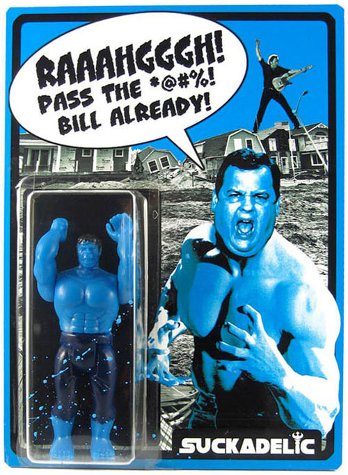 chris-christie-action-figure-sucklord