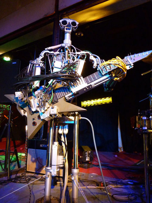 compressorhead-robot-band