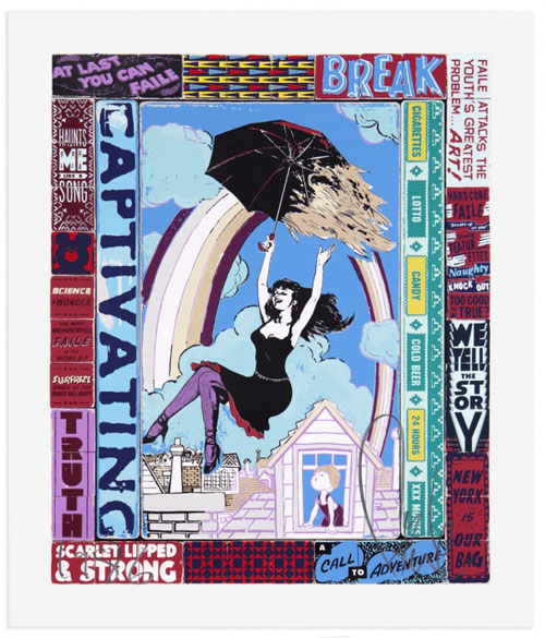 faile-call-to-adventure