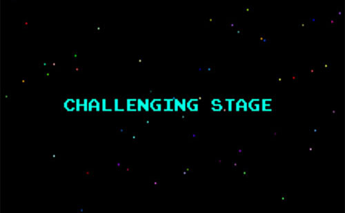 galaga-challenging-stage